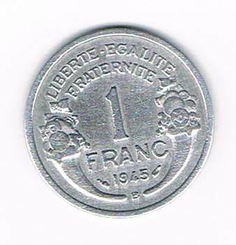 piece de monnaie avec un b dessus