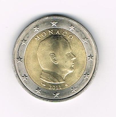 valeur rouleau 50 centimes
