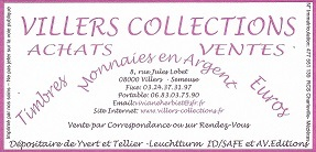 villers_collections_type_II